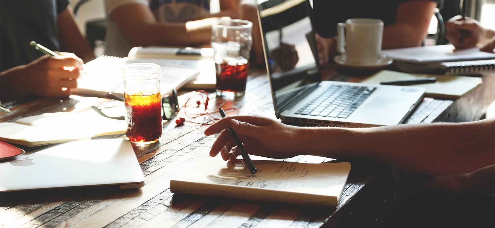 Blog DB1 Dicas Para Análise De Requisitos