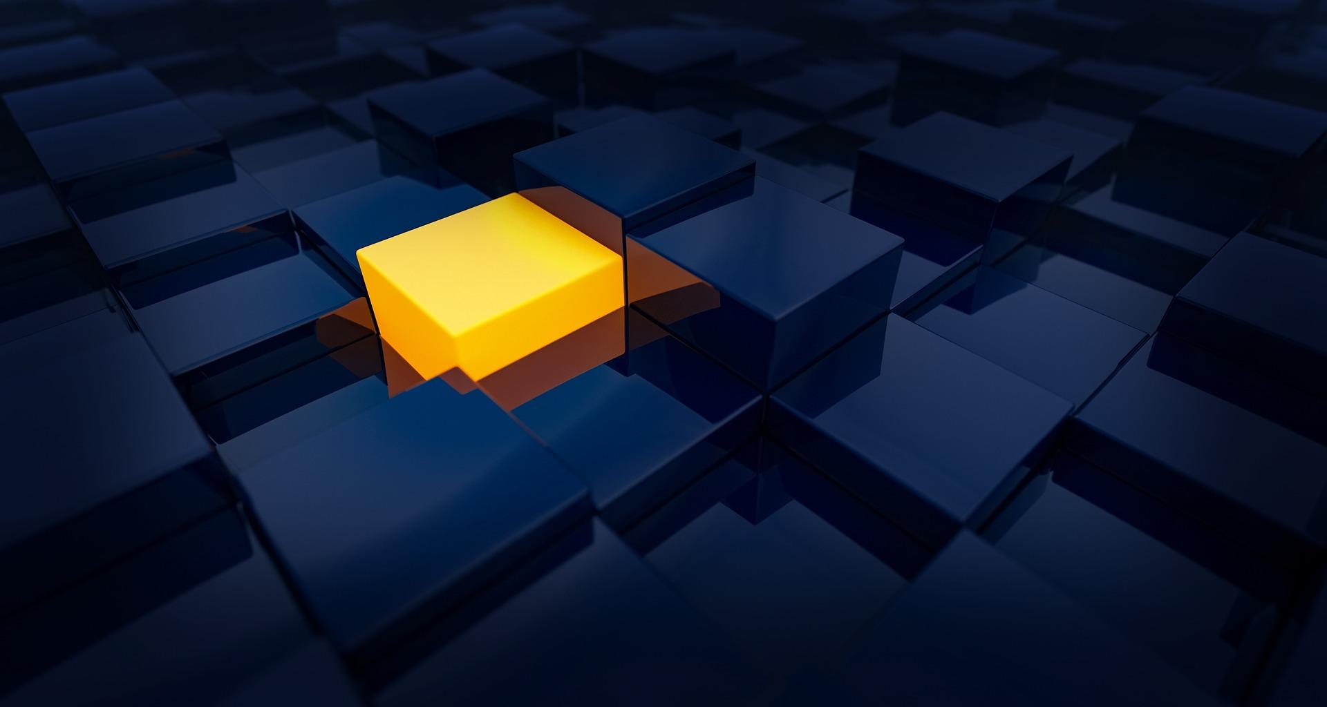 MapReduce Para Manipular Dados