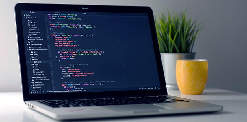 O Que é E Como Usar MVP (Mínimo Produto Viável) No Desenvolvimento De Software
