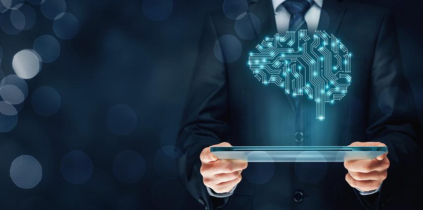 Tutorial Inteligência Artificial
